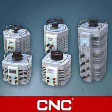 Tdgc2, Tdgc2j, Tsgc2, Tsgc2j voltage regulator 12 v voiture