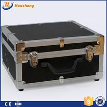 Latest HZ-510 High Resistance Pointer Insulation Tester Analogue Megger Impedance Meter