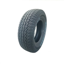 top quality cheap tire in China factory small tire 13' 155/65R13