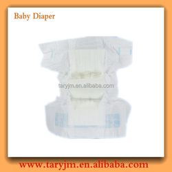 Disposable hot sell best quality baby products brands of baby diapers