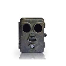 0.6S 12mp Loreda cheap infrared trail hunting game camera