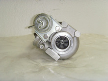 best price ! TD03 49131-05101 9471564 turbocharger For Volvo S80 I XC90 2.8L T6 Bi Turbo with N3P28FT Engine