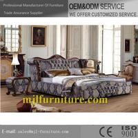 Design most popular sofa folding add beds