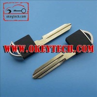 Best price Nissan valet key for smart card nissan smart key covers