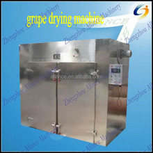 factory supplied stainless steel vegetable dehydrator fruit drying machine
