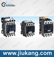 JKX2 telemecanique ac contactor. CE. made in chian, JKCN
