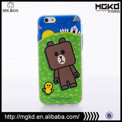 China wholesale websites amazing cartoon phone case