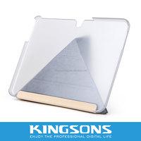 2014 Newest tablet case for Samsung , tablet universal case , tablet hard case k8729u