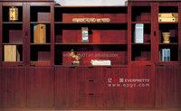 Guangzhou Furniture Office Book Case