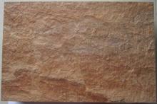 333x500 outdoor wall, 3d tile
