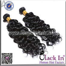 Very cheap price brazilian virgin hair manufacturer top selling 100% mink brazilian hair
