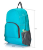2015 Hot sales women&men travel backpack outdoor camping mochilas climbing hiking backpack bagpack sport back bag