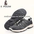 en línea tienda de zapatos comprar zapatos de fútbol