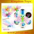 vuelo de la mariposa juguetes