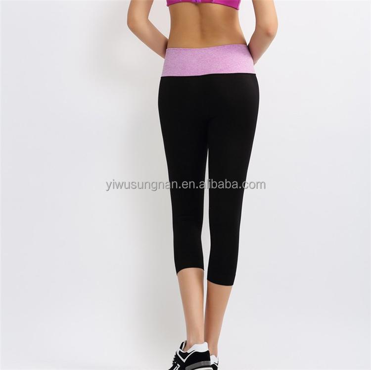 yoga sports pants 06.jpg