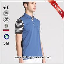 knock off polo shirts/famous brands of polo t shirts/lifeline polo shirt