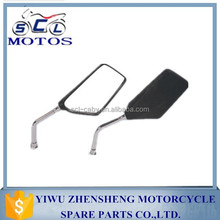 SCL-2013072151 RX115/RX135 Motorcycle Rearview Mirror China Motorcycle Parts