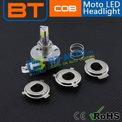 Hot Selling Led Motorcycle Headlight Off Road Motorcycle Headlight