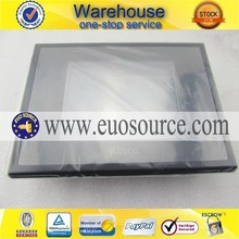 new for ipad mini touch screen digitizer with ic c IXFT60N20