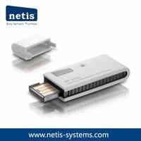 netis Wireless USB Wifi Adapter