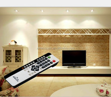 2015 supply remote control for vestel tv