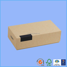 cardboard display box for flowers cardboard box stand for display bread cardboard display box