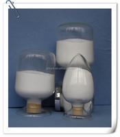 Antioxidant BHT(264) factory price