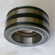 Single row full complement cylindrical roller bearing SL045009