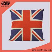 Newest Design Luxury Soft Feel steel cushion chairs