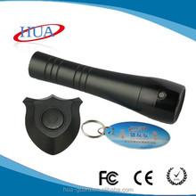 Duty guard tour patrol management system,security patrol system,guard tour monitoring system