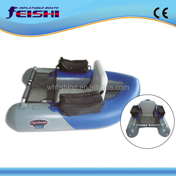 Boat Windshield For Sale Boat Windshield Folding Boat