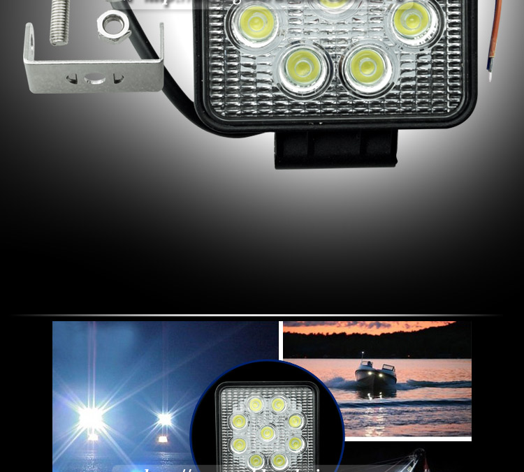 27W-LED-Work-Light_08.jpg