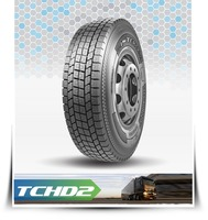 Keter Tyre Factory,Radial Bus Tire 900R20