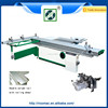 2015 High quality wholesale fashion woodworking china panel saw