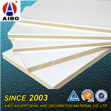 Five Star Quality Ceiling Decoration Laminate Sheet Plastic Price