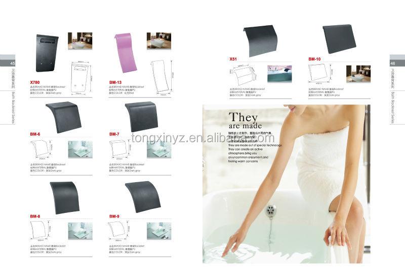 auto nettoyage baignoire oreillers de p che id de produit. Black Bedroom Furniture Sets. Home Design Ideas
