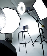 Equipped With Best Dslr Camera For Japanese Bed Photo, Fantasy Hot Sale Honeycomb Grid Photographic Equipment & Supplies