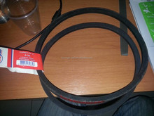 NEW Ordinary V belt Classic rubber v-belt manufacturer,v-belt
