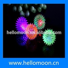 2015 Latest High Quality Cheap LED Pet Toy