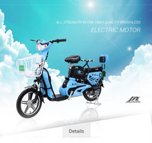 FengMi Butterfly fast speed electric scooter to order suitable for Italy
