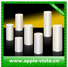 Supply Zirconia Rods & Bars for industrial