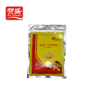 Compound seasoning beef flavor powder for instant soup