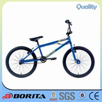 Wholesale China Best BMX Freestyle Bikes BMX Mini Bikes