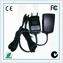 High Quality Variable 9V1A Power Adapter For XBOX One