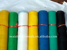 24X24 4X100FT nylon 1.7kg INSECT SCREEN (MOSQUITO NET)