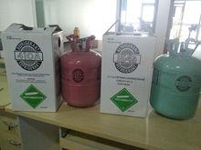 r134a bouteilles de gaz