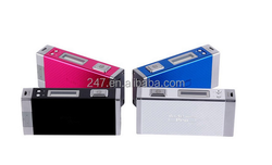 Fast shipping!!!Newest 60W Innokin iTaste MVP3.0 Pro VV/VW Starter Kit in stock from China