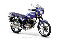 King-1 125CC very great quality motorcycle with EEC Certification.