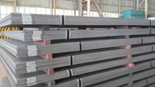 Wear Resistant Steel Plate B-HARD360, B-HARD400, B-HARD450, B-HARD500