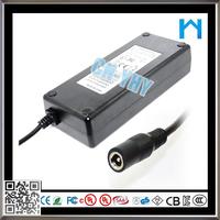 ac adapter 12v 10a adapter brand 12v 10 amp power supply 12 v dc charger